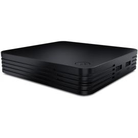 DUNE HD SmartBox 4K