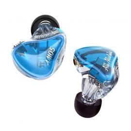 iBasso AM05 - modrá
