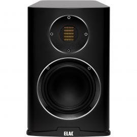 ELAC Carina BS 243.4 - Černá