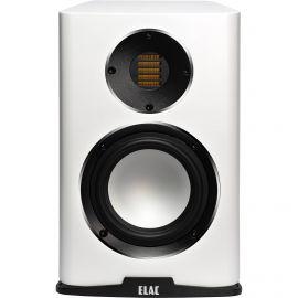 ELAC Carina BS 243.4 - Bílá