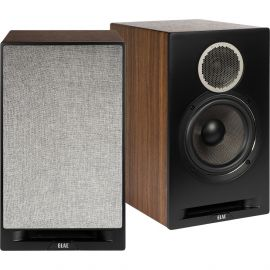 ELAC Debut Reference DBR62 - Ořech