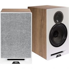 ELAC Debut Reference DBR62 - Dub