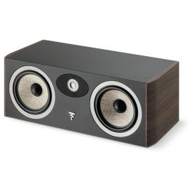 Focal Aria CC 900 - Walnut
