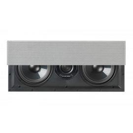 Q Acoustics QI LCR 65RP