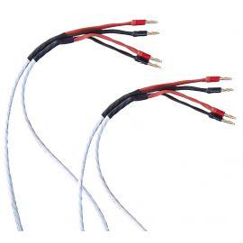 LE sada kabelů (Single-Wire) - 5m