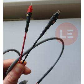 Cardas Cross Headphone 1,5m - demo