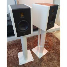 ELAC AM 200 - bílá - rozbaleno