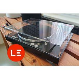Yamaha MusicCast VINYL 500 - rozbaleno