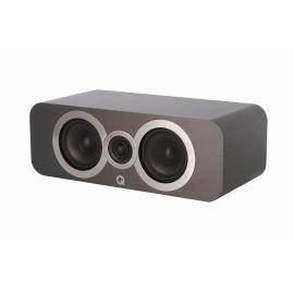 Q Acoustics 3090Ci - Grafit