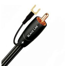 AudioQuest Black Lab 20,0m