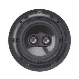 Q Acoustics Qi65CP St