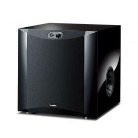 Yamaha NS-SW200 - Piano černá