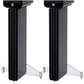Q Acoustics stojan Concept 20 Černé