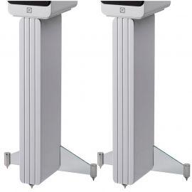 Q Acoustics stojan Concept 20 Bílé