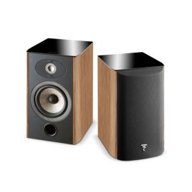 Focal Aria 906 - Prime Walnut
