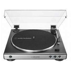 Audio-Technica AT-LP60X-USB