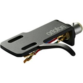Ortofon Headshell SH-4 - Černá