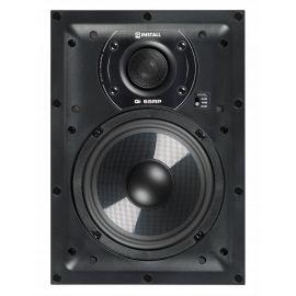 Q Acoustics QI 65RP