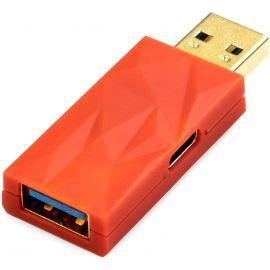 iFi iDefender+ USB A - A