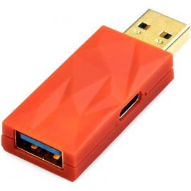 iFi iDefender+ USB C - C