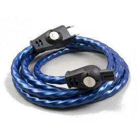 WireWorld MINI-STRATUS - Napájecí kabel - 2M