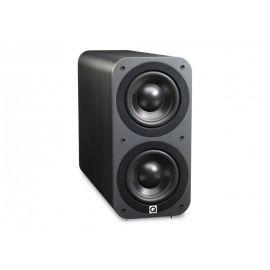 Q Acoustics 3070 Sub Grafit