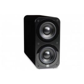 Q Acoustics 3070 Sub Černý lesk