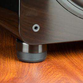 SVS SoundPath Subwoofer Isolation System - 4 kusy