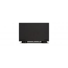 Audiolab 8300MB - Černá