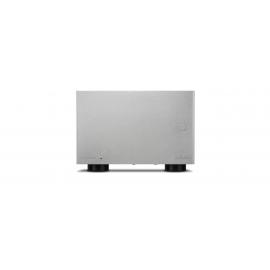 Audiolab 8300MB - Stříbrná
