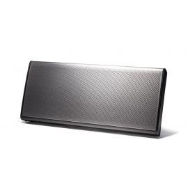 Cambridge Audio G5 - Stříbrná