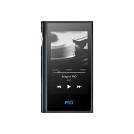 FiiO M9 - Černá