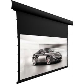 Screen Innovations Slate™ Motorized 80""