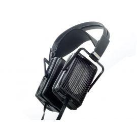 STAX SR-L500 MK2