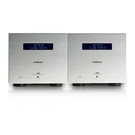 Audionet AMP Stříbrný