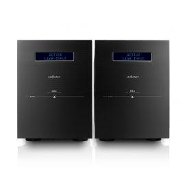 Audionet MAX - černá