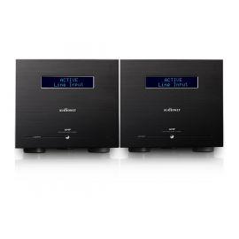 Audionet AMP Černý