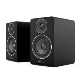 Acoustic Energy AE100 - Černá