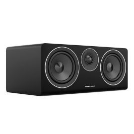 Acoustic Energy AE107 - Černá