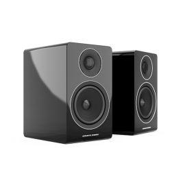 Acoustic Energy AE300 - Černý lesk