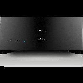 Audionet AMP I V2 Černý