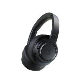 Audio-Technica ATH-SR50BT - Černá