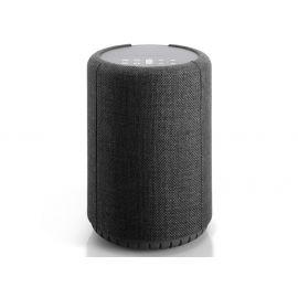 Audio Pro A10 - Tmavě šedá