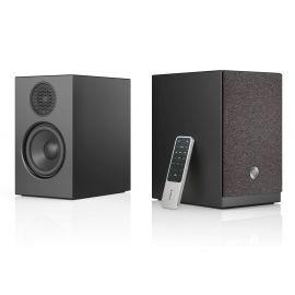 Audio Pro A26 - Černá