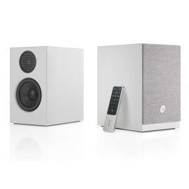Audio Pro A26 - Bílá