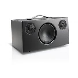 Audio Pro Addon C10 - Černá