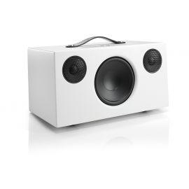 Audio Pro Addon C10 - Bílá