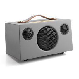 Audio Pro Addon C3 - Šedá