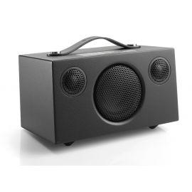 Audio Pro Addon C3 - Černá