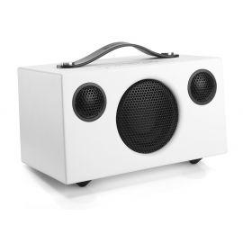 Audio Pro Addon C3 - Bílá
